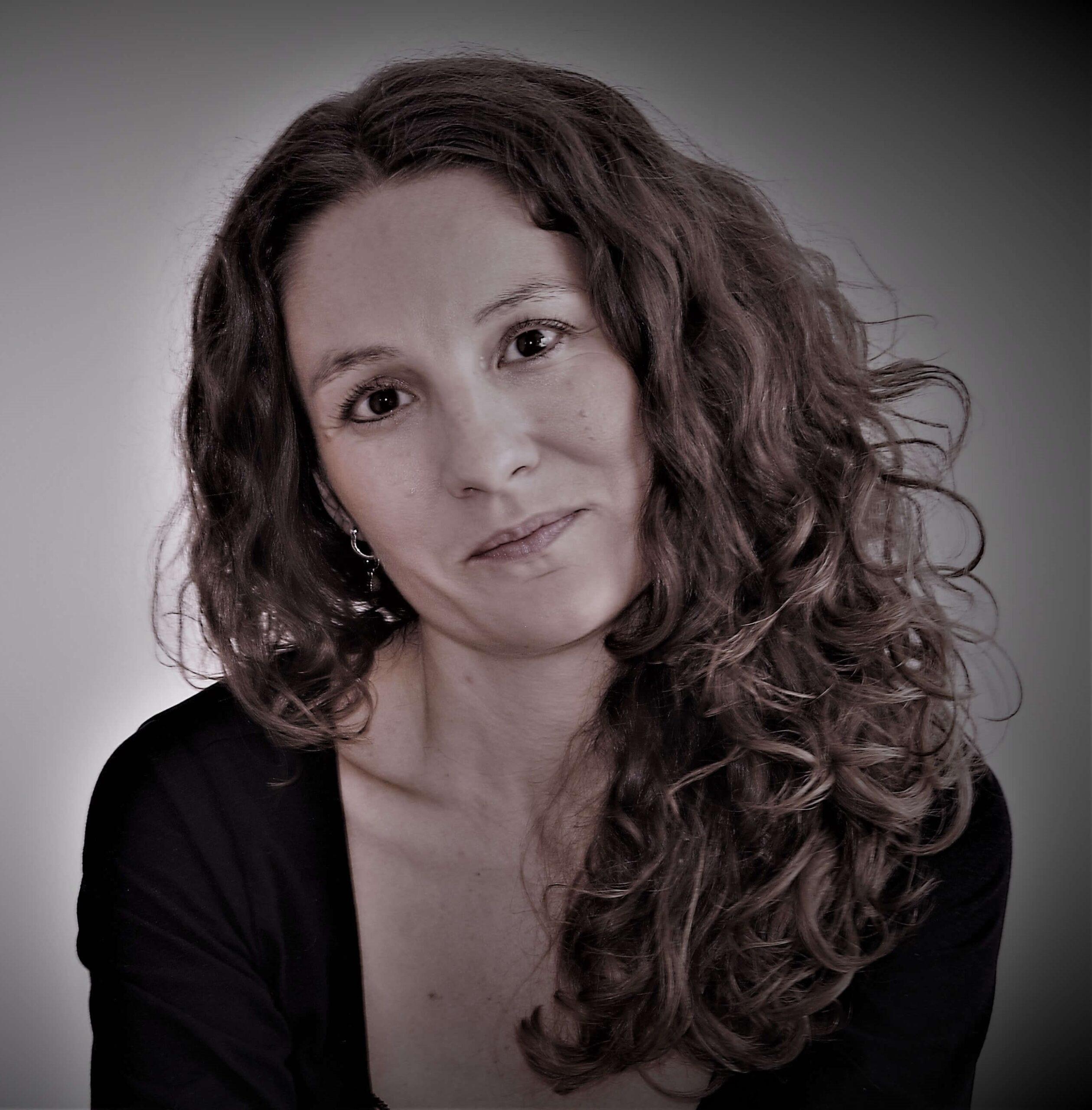 Carmen Quilez Psicologa del duelo sentimental